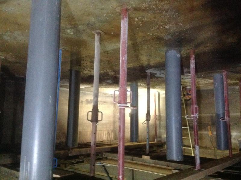 Rénovation  Image51