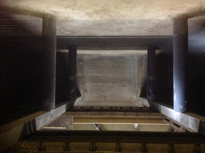 Rénovation  Image56