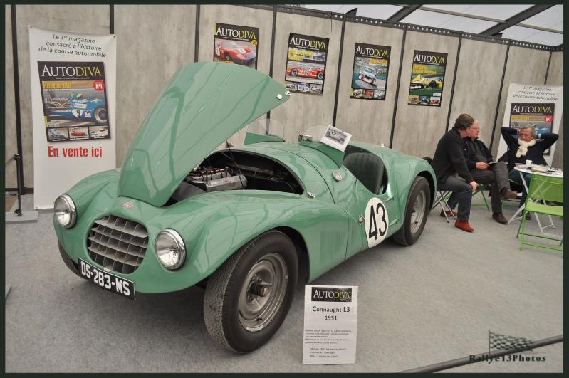 [84][25/26/27/03/2016]14e édition Avignon Motor Festival - Page 2 Dsc_0031