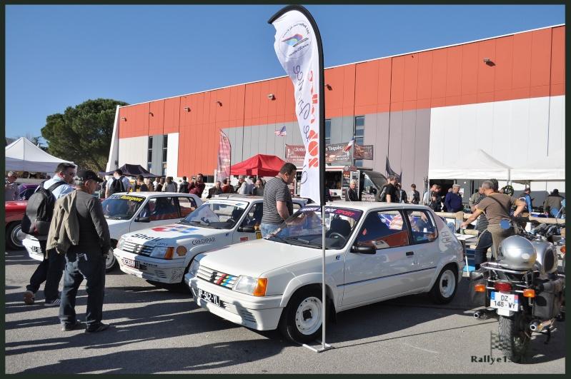 [84][25/26/27/03/2016]14e édition Avignon Motor Festival - Page 2 Dsc_0037