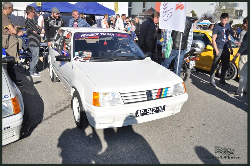 [84][25/26/27/03/2016]14e édition Avignon Motor Festival - Page 2 Dsc_0043
