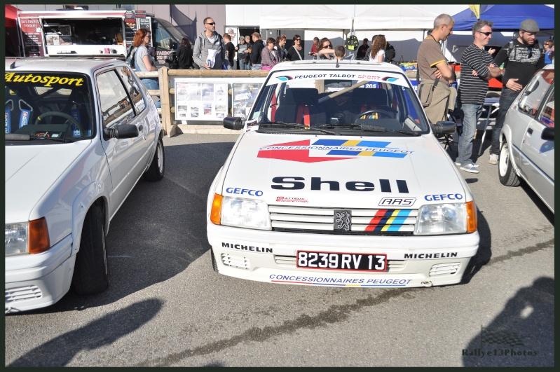 [84][25/26/27/03/2016]14e édition Avignon Motor Festival - Page 2 Dsc_0046