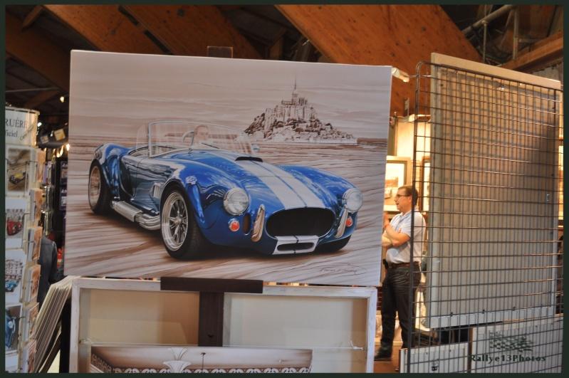 [84][25/26/27/03/2016]14e édition Avignon Motor Festival - Page 2 Dsc_0048