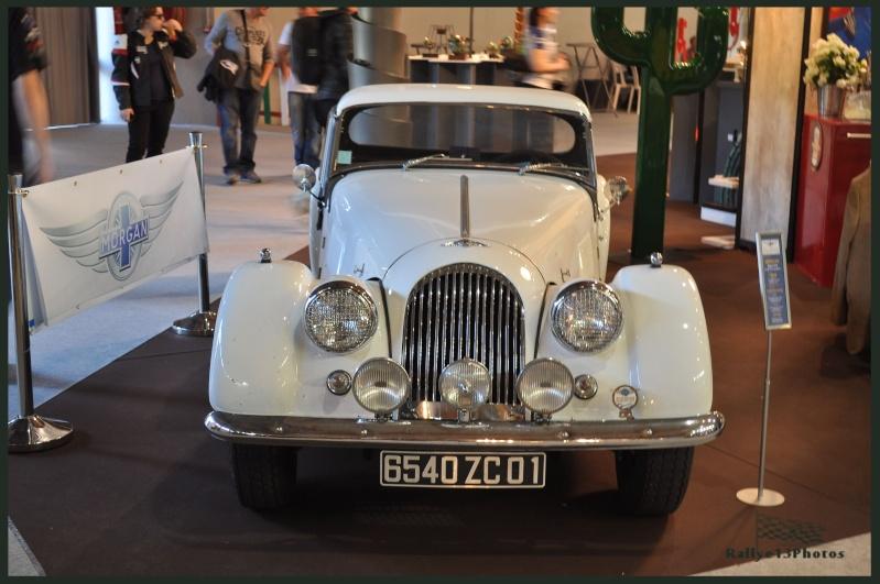 [84][25/26/27/03/2016]14e édition Avignon Motor Festival - Page 2 Dsc_0049
