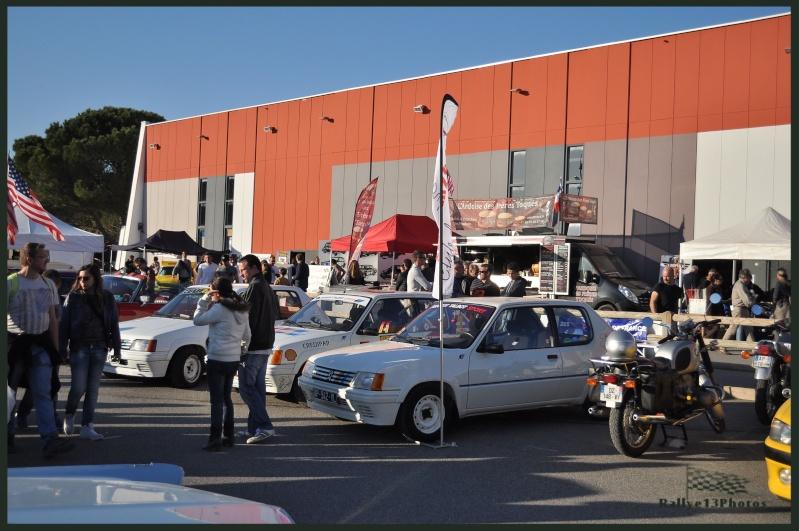 [84][25/26/27/03/2016]14e édition Avignon Motor Festival - Page 2 Dsc_0062