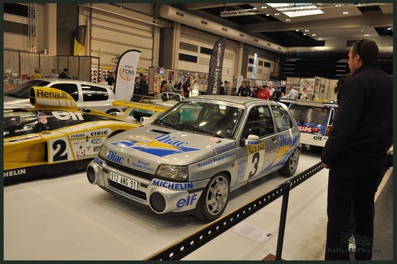 [84][25/26/27/03/2016]14e édition Avignon Motor Festival - Page 2 Dsc_0067
