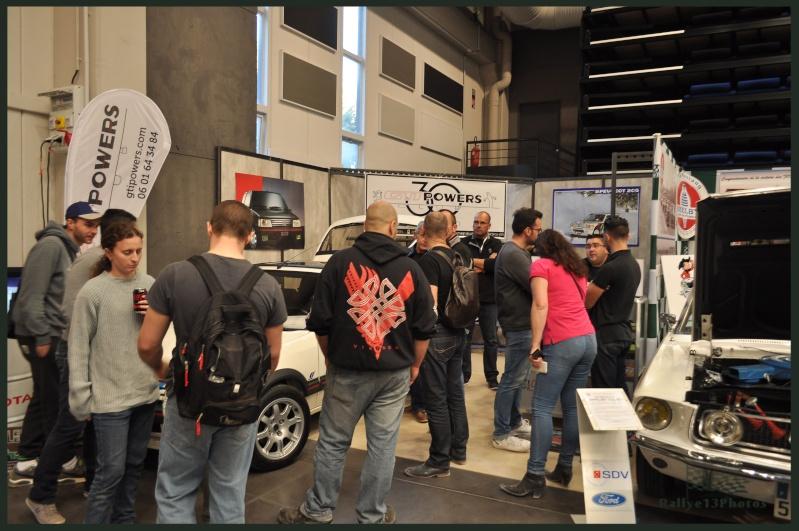[84][25/26/27/03/2016]14e édition Avignon Motor Festival - Page 2 Dsc_0068