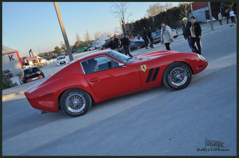 [84][25/26/27/03/2016]14e édition Avignon Motor Festival - Page 2 Dsc_0074