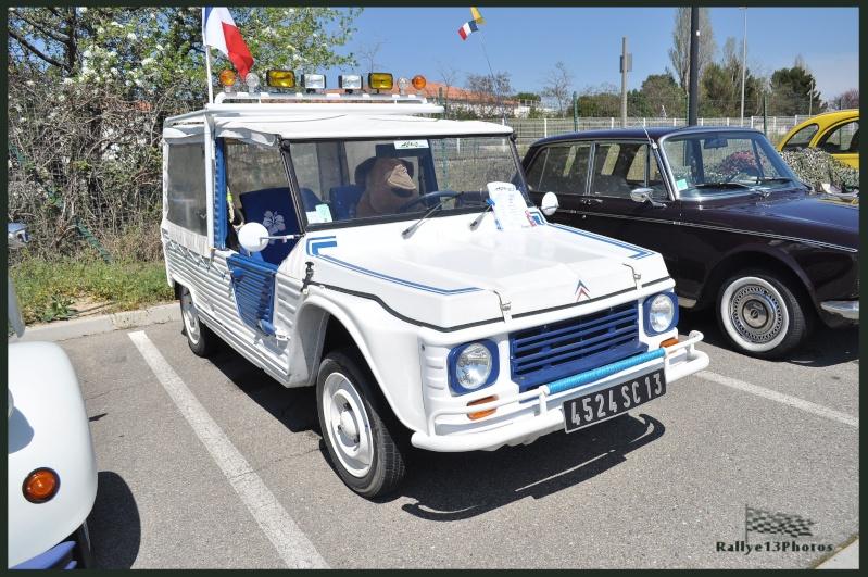 [13][09/04/2016] Expo-bourse de Velaux Dsc_0096