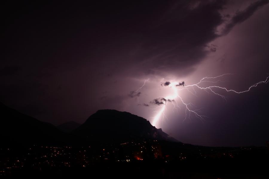 CONCOURS PHOTO AVRIL - Les 4 éléments naturels - Bravo OXYTHAN ! 008b10