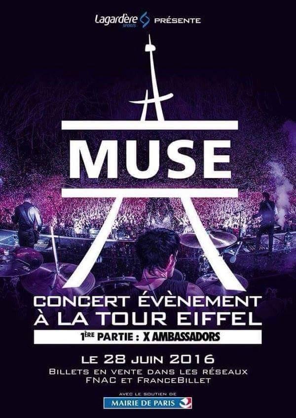 Actualités Musique & Vos chansons du moment - Page 7 13082710