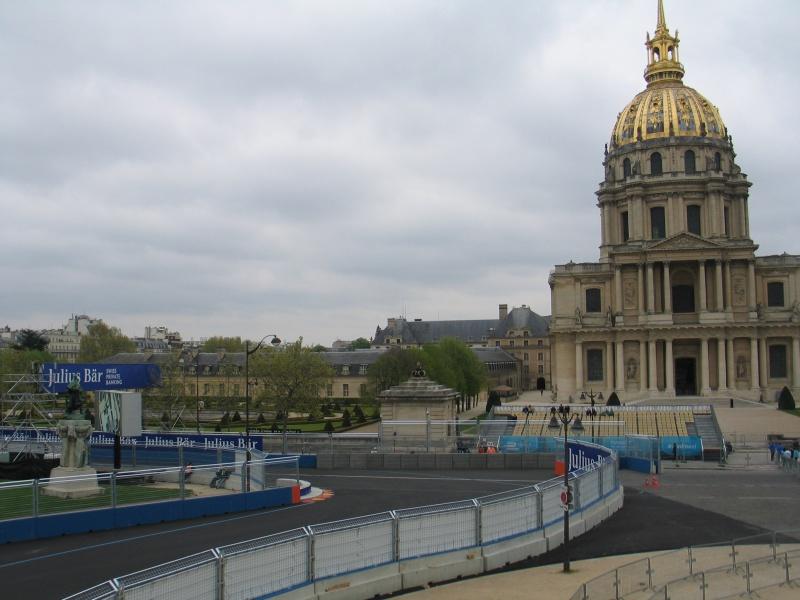 Formula E - saison 2 - 2015 / 2016 - Page 9 Img_3414