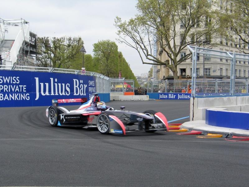 Formula E - saison 2 - 2015 / 2016 - Page 9 Img_3417