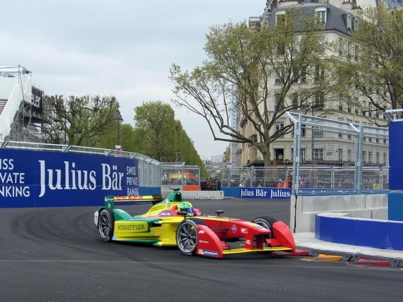 Formula E - saison 2 - 2015 / 2016 - Page 9 Img_3419