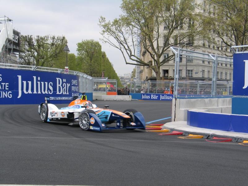 Formula E - saison 2 - 2015 / 2016 - Page 9 Img_3420
