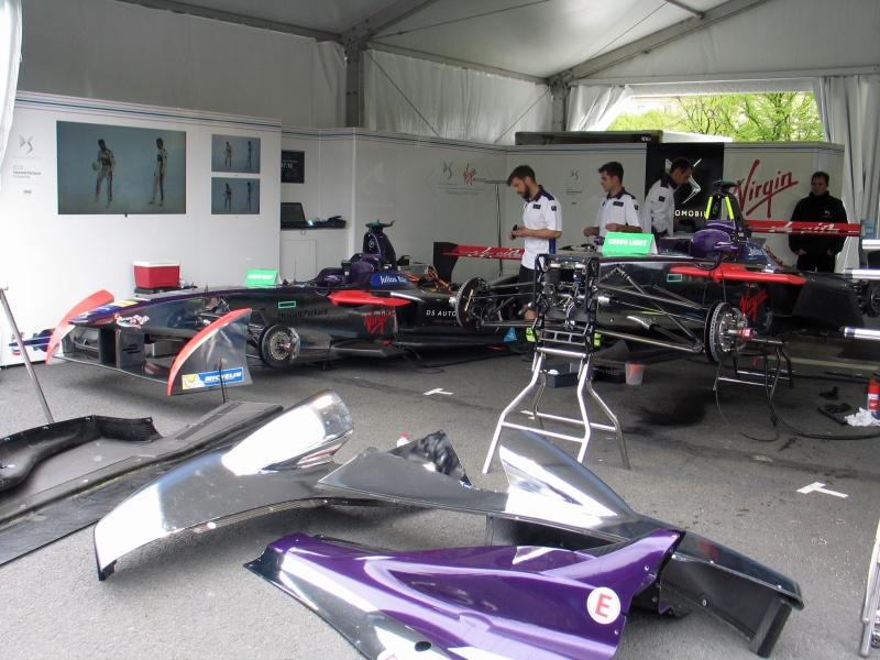 Formula E - saison 2 - 2015 / 2016 - Page 9 Img_3422