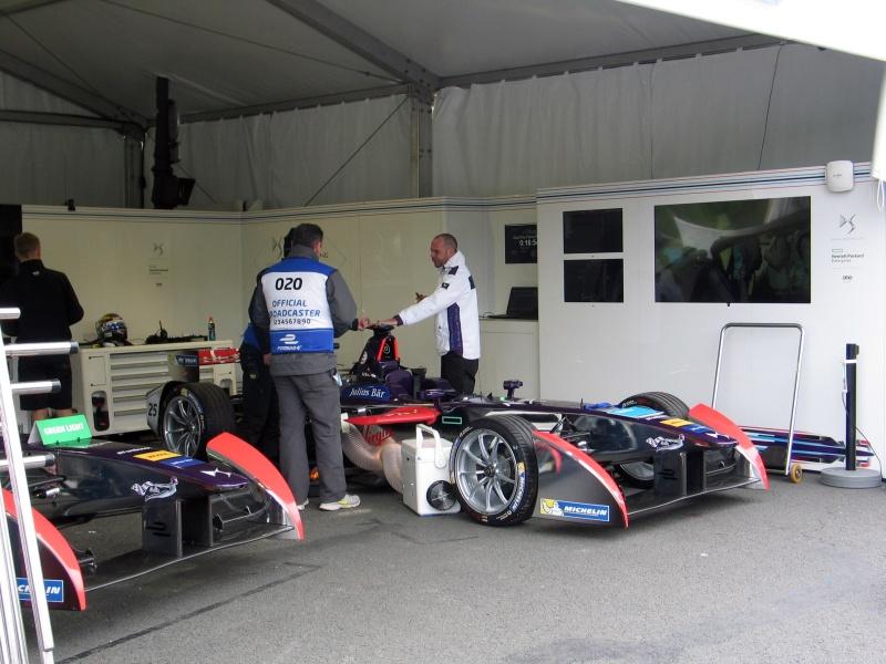 Formula E - saison 2 - 2015 / 2016 - Page 9 Img_3423