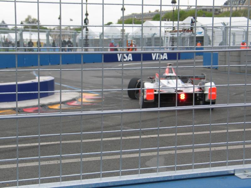 Formula E - saison 2 - 2015 / 2016 - Page 9 Img_3426