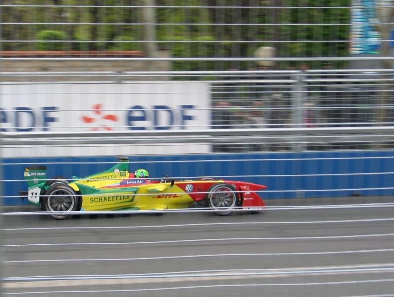 Formula E - saison 2 - 2015 / 2016 - Page 9 Img_3427
