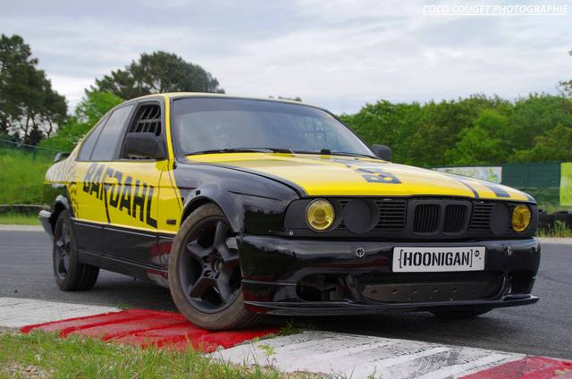 bmw drift  (2)  .. bardhal ...  - Page 2 13112710