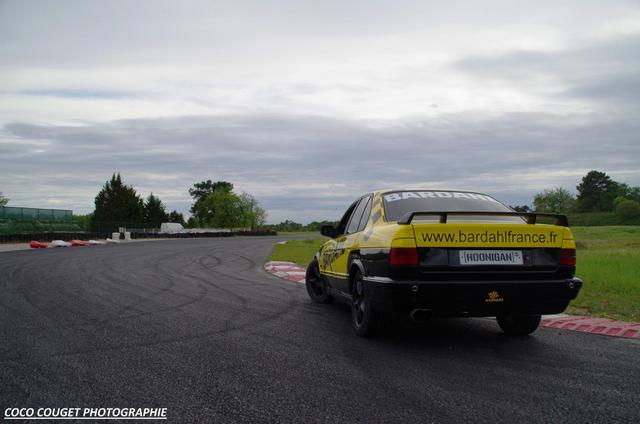 bmw drift  (2)  .. bardhal ...  - Page 2 13130910