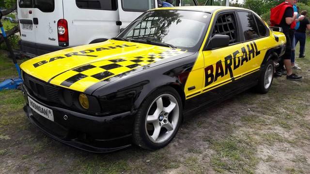 bmw drift  (2)  .. bardhal ...  13165811