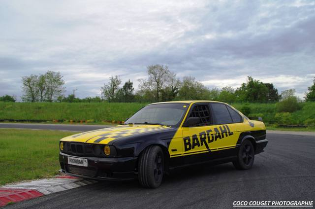 bmw drift  (2)  .. bardhal ...  - Page 2 13198410
