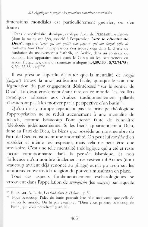 """""""Le Messie et son Prophète"""" (E.-M. Gallez) - Page 17 Img_0018"""