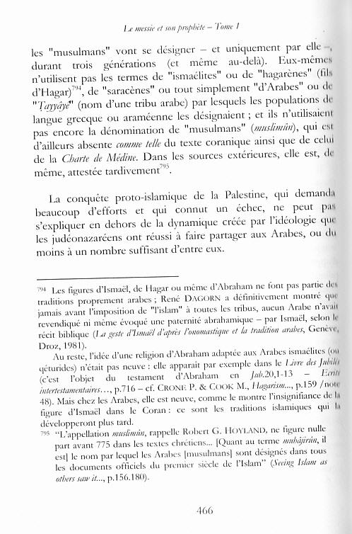 """""""Le Messie et son Prophète"""" (E.-M. Gallez) - Page 17 Img_0019"""