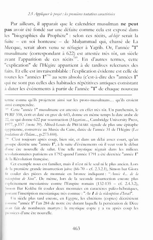 """""""Le Messie et son Prophète"""" (E.-M. Gallez) - Page 17 Img_0020"""
