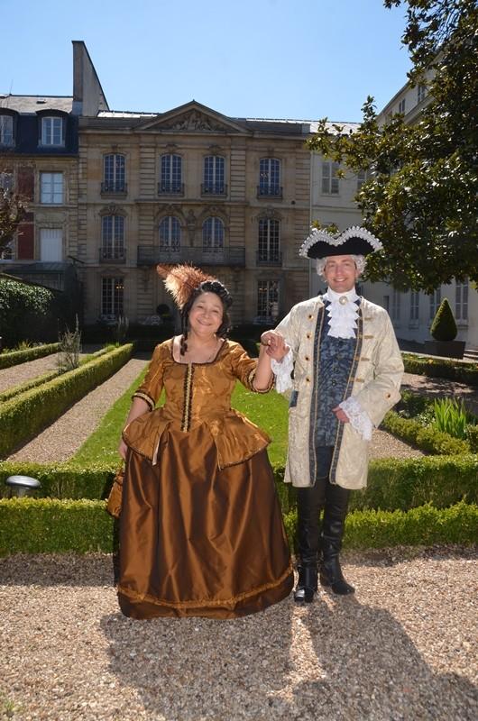 Dimanche 10 Avril, musée Lambinet Versailles - Page 3 Dsc_0911