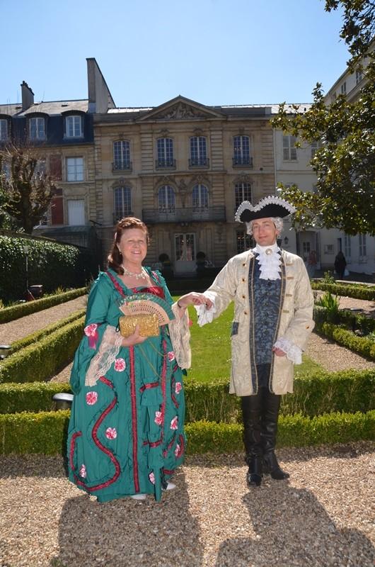 Dimanche 10 Avril, musée Lambinet Versailles - Page 3 Dsc_0912
