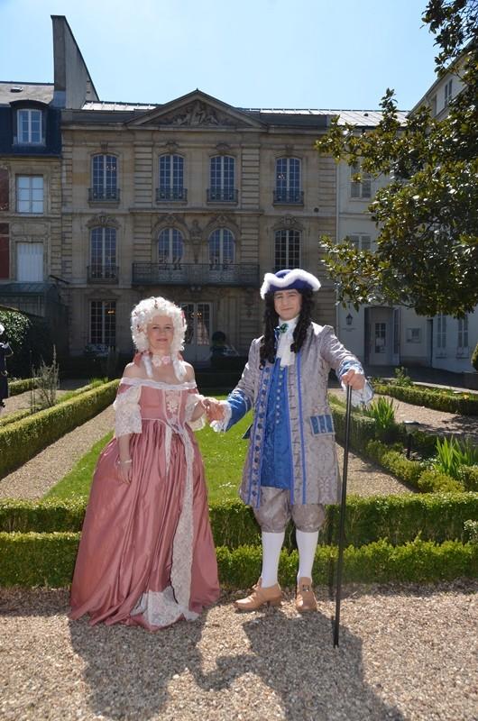 Dimanche 10 Avril, musée Lambinet Versailles - Page 3 Dsc_1010