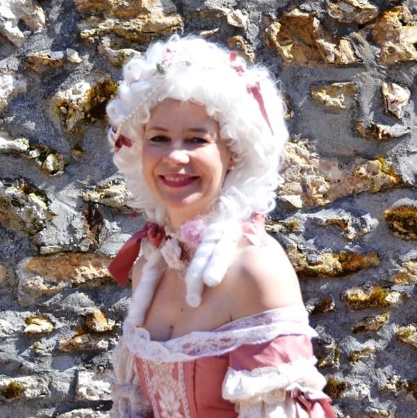 Dimanche 10 Avril, musée Lambinet Versailles - Page 3 Dsc_1015