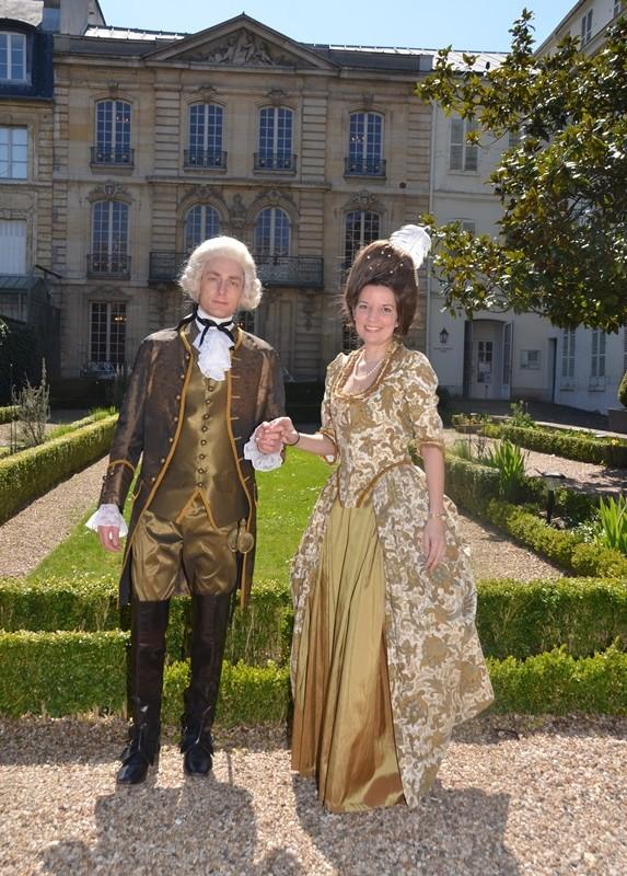 Dimanche 10 Avril, musée Lambinet Versailles - Page 3 Dsc_1016