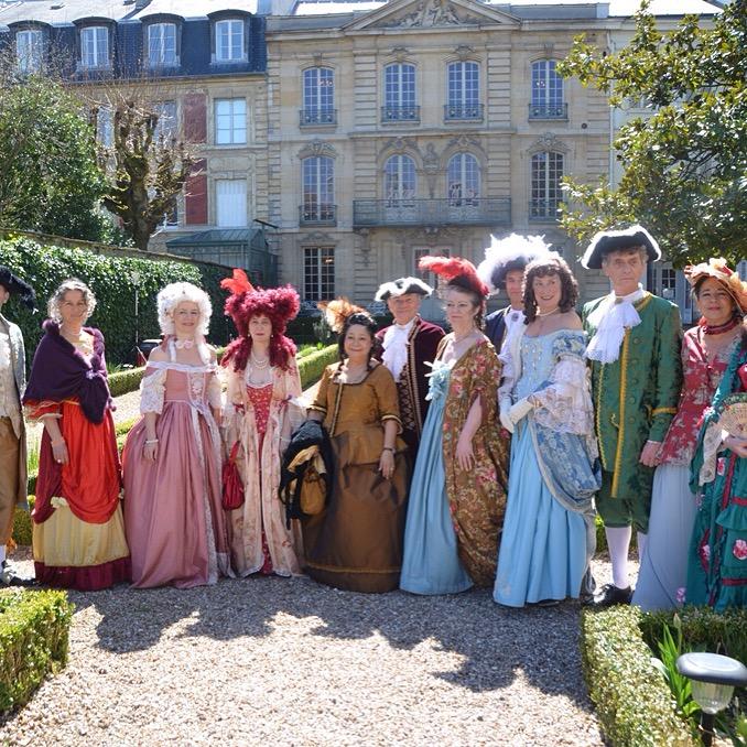 Dimanche 10 Avril, musée Lambinet Versailles - Page 2 Image23