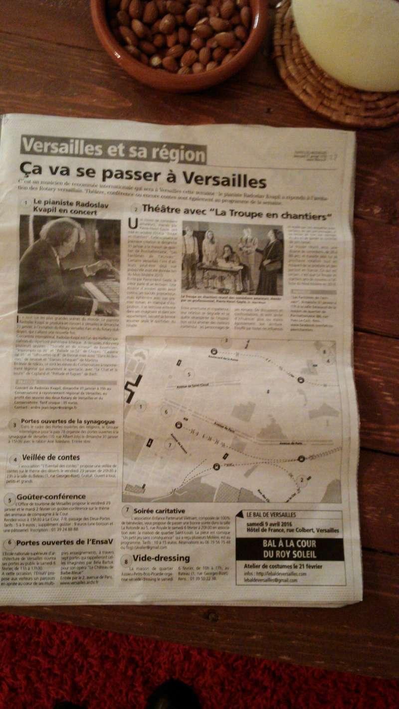 Presse du bal de Versailles - Page 6 Img_2011