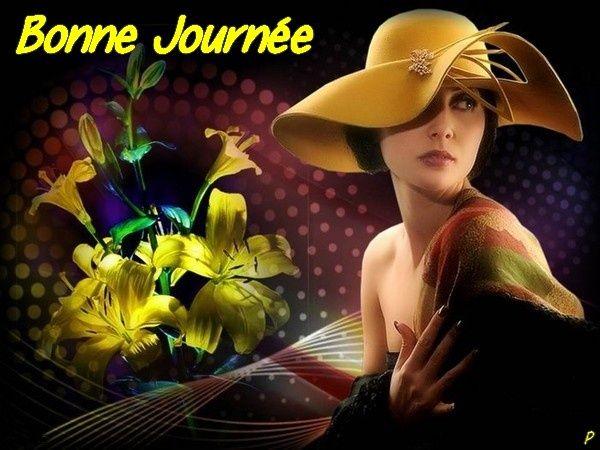 Bonjour, bonsoir..... - Page 2 6847110