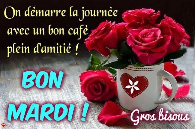 Bonjour, bonsoir..... 6966910