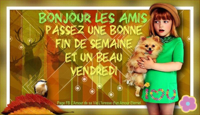 Bonjour, bonsoir..... - Page 3 Vendre10