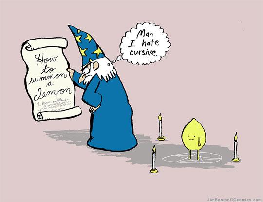 Votre humour de zèbre - Page 19 Lemon10