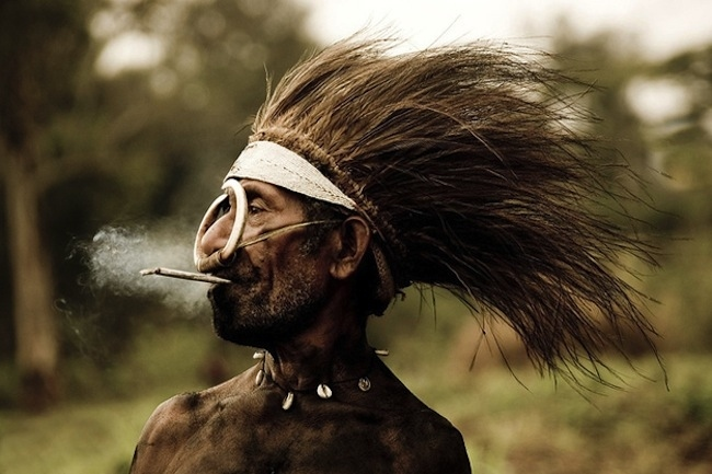 [Jeu] Association d'images Smoke10