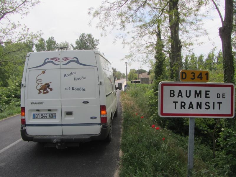 7ème rasso national du FTF en Beaujolais 14,15 et 16 Mai - Page 5 20160511