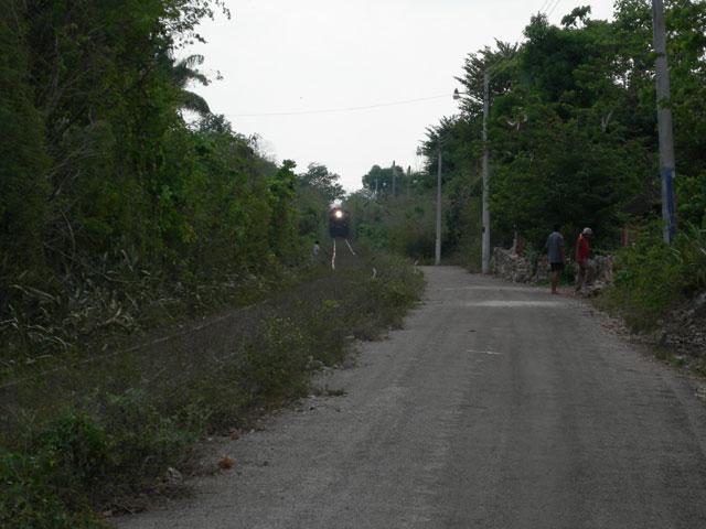 Réseau Sud-Est Image10