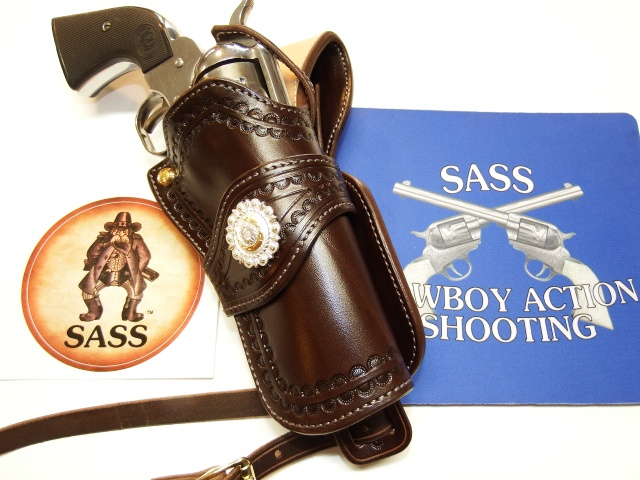 ALBUQUERQUE C.A.S HOLSTERS by SLYE Dscf4024