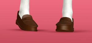 Обувь (женская) - Страница 41 Image136