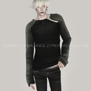 Повседневная одежда (свитера, футболки, рубашки) - Страница 31 Image156