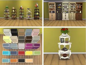 Прочая мебель - Страница 2 Image162