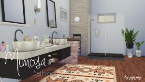 Ванные комнаты (модерн) - Страница 2 Image171