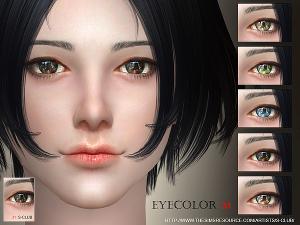 Глаза - Страница 3 Image193